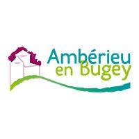 logo-amberieu-en-bugey