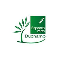 logo-duchamp