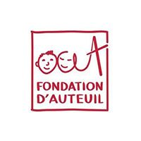 logo-fondation-dauteuil