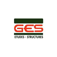 logo-ges-etudes-structures