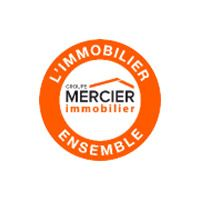 logo-immobilier-ensemble