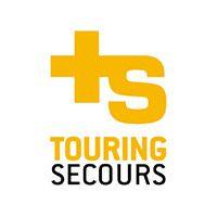 logo-touring-secours