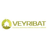 logo-veyribat