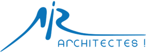 air architectes logo png