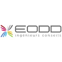 logo-eodd