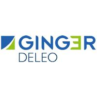 logo-ginger_deleo