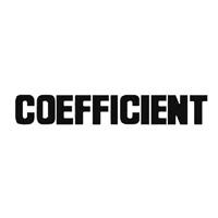 logo-coefficient