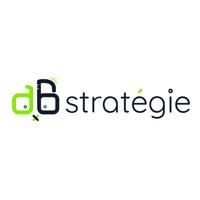 logo-db_strategies