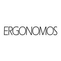 logo-ergonomos