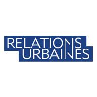 logo-relations_urbaines